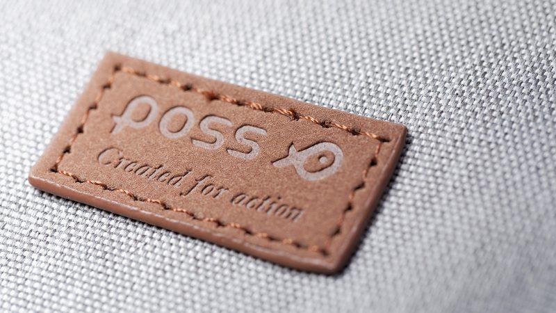 Brand tag