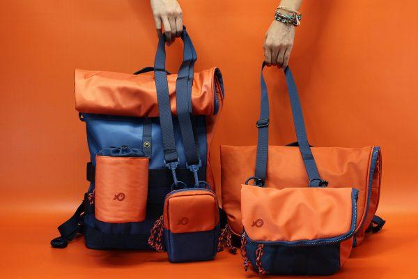 design_senant_camera_bags